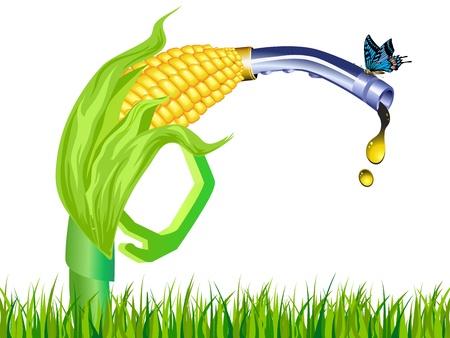 Biofuel